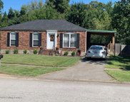 215 Glissade Dr, Louisville image