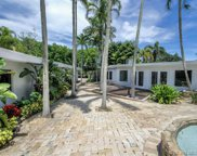 13150 Sw 75th Ave, Pinecrest image