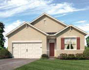 3069 Royal Tern Drive, Winter Haven image
