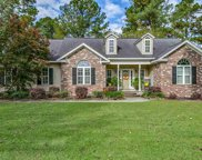 1506 Churchill Dr., Conway image