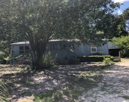 1821 Mission Hills Drive, Wilmington image