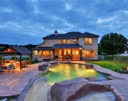 1140 Tom Sawyer Rd, Dripping Springs image