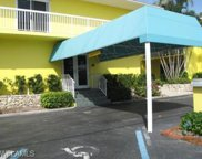 5530 Estero BLVD SW Unit 155, Fort Myers Beach image