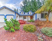 739 Fox Run Dr NW, Olympia image