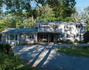 2801 South County TRL, South Kingstown image