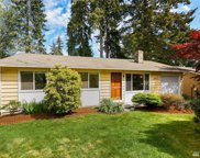 20323 12th Dr SE, Bothell image