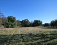 6.3 acres Oak Bottom Road, Anderson image