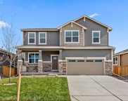 9254 Pitkin Street, Commerce City image