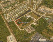 8617 Montague Ln., Myrtle Beach image