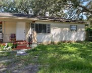 2144 S 78th Street, Tampa image