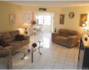 4000 NW 44th Ave Unit 305, Lauderdale Lakes image
