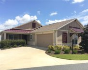 3879 E Torch Lake Drive, The Villages image