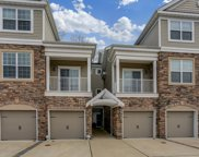 405 Waterview Ct, Hanover Twp. image