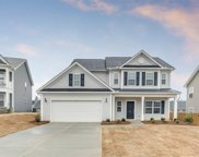 24 Howards End Court, Simpsonville image