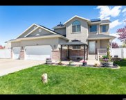 179 E 2275  S, Clearfield image
