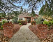 8831  Old Country Road, Roseville image