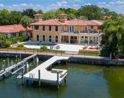 115 Bay Point Drive Ne, St Petersburg image