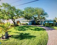 259 Hibiscus Ave, Lauderdale By The Sea image