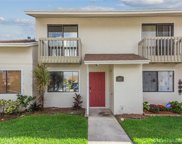 407 Shoreview Dr, Green Acres image