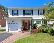 1406 Wagner  Street, Wantagh image