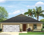 2205 NW 3rd PL, Cape Coral image