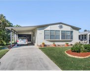 16224 Durham AVE, Fort Myers image