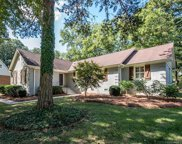 6134  Yellowood Road, Charlotte image