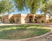 1751 E Folley Court, Chandler image