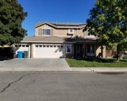 306 West Woodhaven Drive, Colusa image