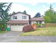 1211 SW 14TH  CT, Gresham image