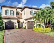 8261 Banpo Bridge Way, Delray Beach image
