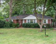 144 Sunset Drive, Greenville image
