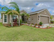 15417 Feather Star Place, Ruskin image