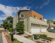 3542 S Terra Sol Dr, Salt Lake City image