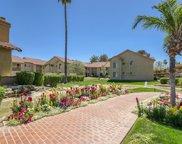 11011 N 92nd Street Unit #2096, Scottsdale image