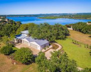 26308 Countryside Dr, Spicewood image