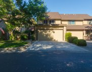 7066  San Jacinto Court, Citrus Heights image