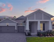 981 Talon Place, Winter Springs image