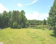 113 Countryglen Court, Greer image