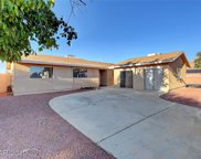 5594 CARTWRIGHT Avenue, Las Vegas image