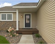 9133 Compass Point Road, Woodbury image