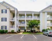 901 W Port Dr Unit 1709, North Myrtle Beach image
