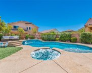 8085 EGYPT MEADOWS Avenue, Las Vegas image