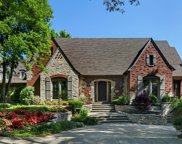 119 East 8Th Street, Hinsdale image