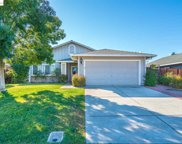 1848 Walnut Grove Ct, Oakley image