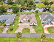 8 Birchwood Pl, Palm Coast image