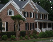 4205 White Chapel Way, Raleigh image