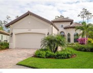 11357 Paseo DR, Fort Myers image