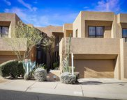 25555 N Windy Walk Drive Unit #49, Scottsdale image