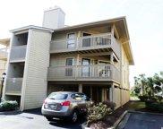 1801 N Ocean Blvd. Unit Q4, North Myrtle Beach image